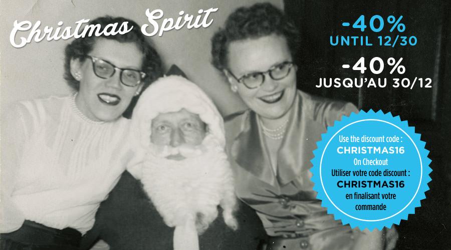 Innocences Discount Christmas 2016